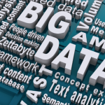 Cinco grandes retos de Big Data